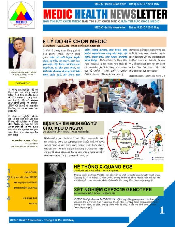 newletter-thang-5