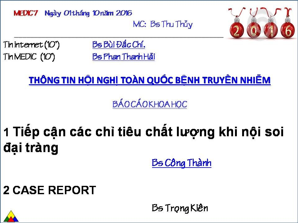 chuongtrinhmedic7