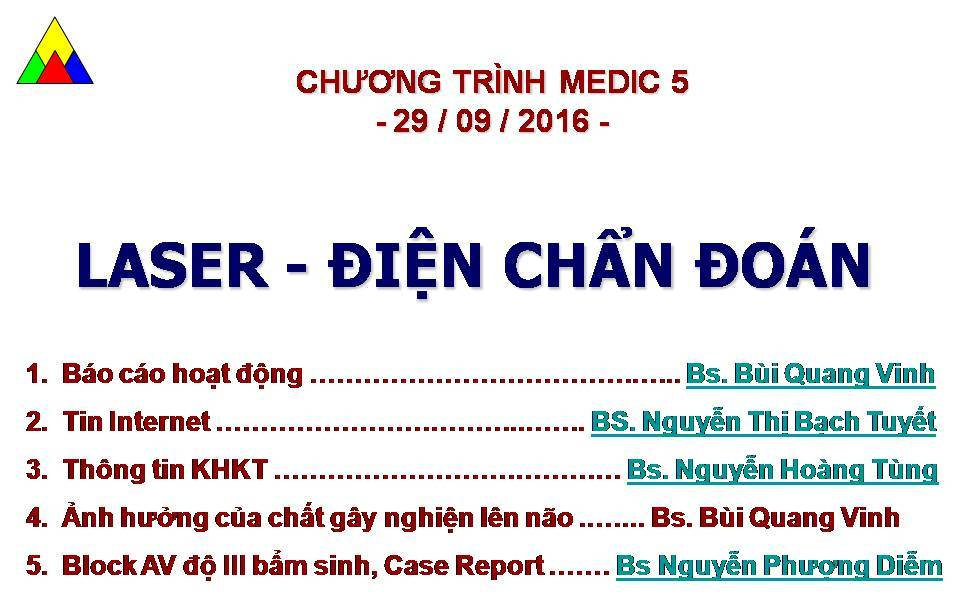 medic-5_09