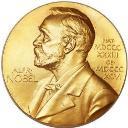 Ngày 03/10/2016, Công bố giải Nobel Y học