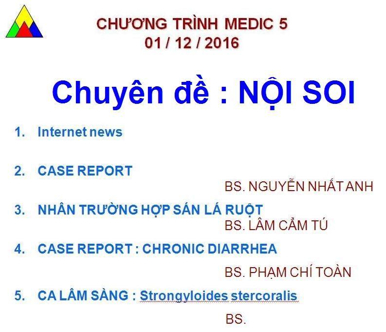 medic5