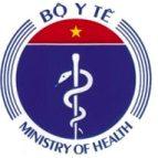 Thông báo số 3774/BYT-KCB của Bộ Y tế về Cập nhật CME