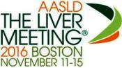 Ngày 11-15/11/2016, Hội nghị AASDL 2016