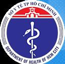 Hôm nay, ngày 20/01/2017, Sở Y tế tổng kết năm 2017