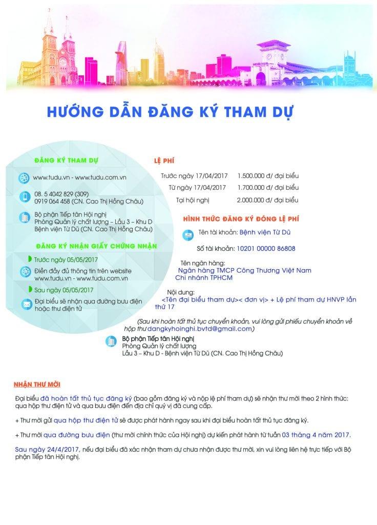 TB LAN 1 - web_TRANG 4