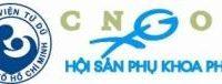 Ngày 18-19/05/2017, Hội nghị Sản Phụ khoa Việt – Pháp – Châu Á – Thái Bình Dương lần thứ 17