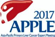 14 – 16 July 2017, Grand Copthorne Waterfront Hotel, Singapore, The 8th Asia-Pacific Primary Liver Cancer Expert Meeting